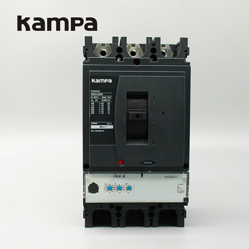 modle case circuit breaker nsx 630 3p china kampa electric